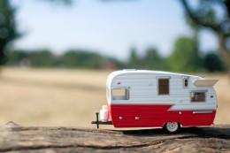 Der ADAC bietet kostenlose Wiegen für Camper an