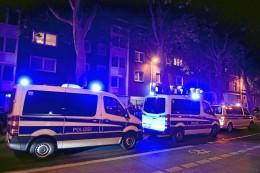 Polizei setzt erneut Nadelstiche gegen die Clankriminalität