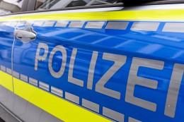 Falscher Wasserwerker raubt in Gladbeck 89-jährige Frau aus