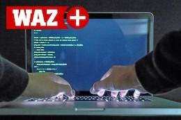 Täglich 110 Hacker-Angriffe auf das kommunale Rechenzentrum