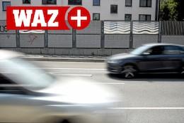 Zehn Jahre Westfalenstraße in Heiligenhaus: Ein Rückblick