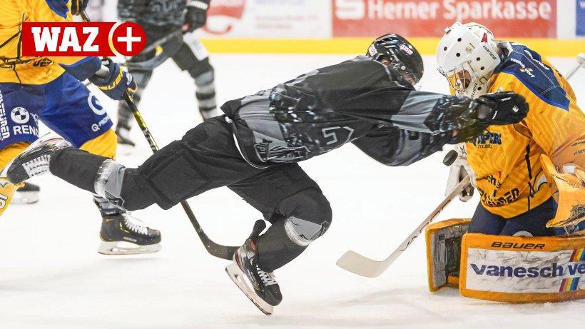 Eishockey-Oberliga-Nord-Herner-EV-gibt-den-Matchball-nicht-aus-der-Hand-Finale-