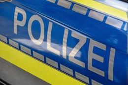Angestellte (35) verhindert Raub auf Tankstelle am Westring