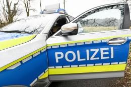Polizei sucht Zeugen nach Unfallflucht in Herne im Mai