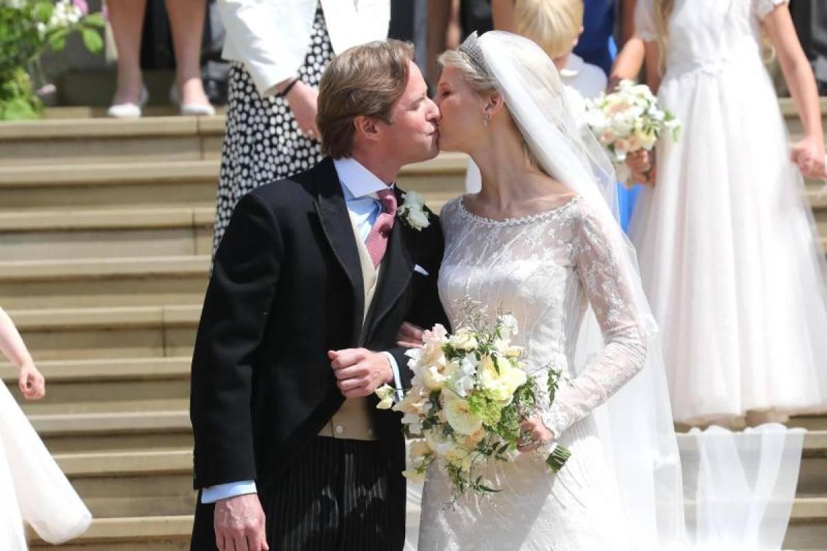 Wie viele Jahre nach der Datierung sollte man heiraten Zagreb speed dating