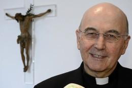 Kirche: Katholiken im Kreis Wesel fürchten, Minderheit zu werden