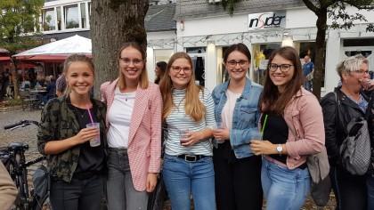 christine koch schule schmallenberg