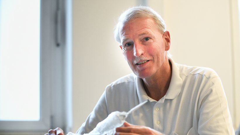 St. Willibrord-Spital in Emmerich bietet einen Risiko-Check - WAZ News