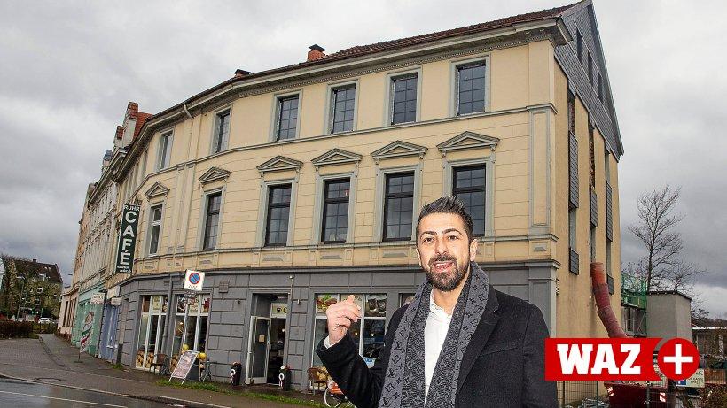Hattingen: Personalmangel im Bauamt für Investor ein ...