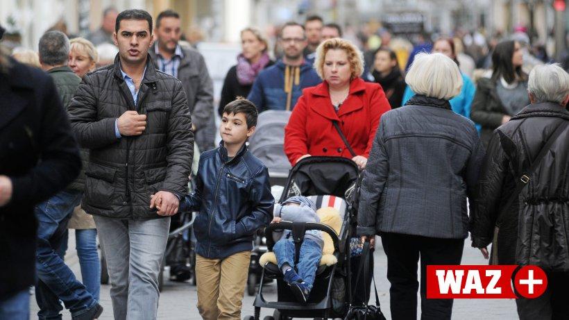Attendorn: Verdi bläst zur Sonntags-Attacke
