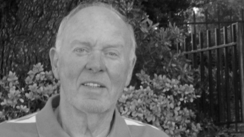 Der Baukauer TC trauert um Ex-Vorsitzenden Bernd Zumbusch