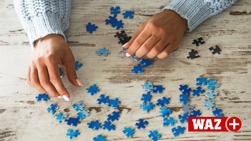 freizeit-puzzle-1000-teile-gegen-die-langeweile