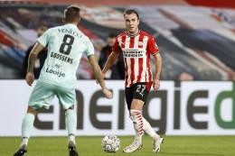 """Fußball: Ex-BVB-Star Mario Götze: """"Er ist zu gut für die Niederlande"""""""