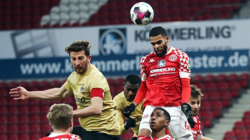 Photo of Gegen Schalke will er noch einmal glänzen – dann ist Schluss | Westdeutsche Allgemeine Zeitung