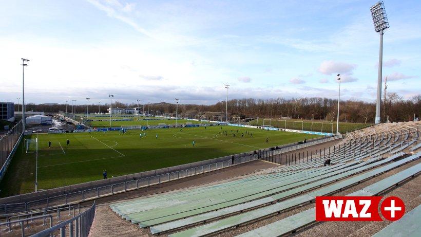 Der Blick zurück zum DFB-Pokal gegen Bayern München