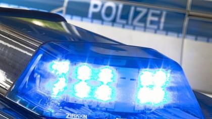 Polizei Neukirchen Vluyn Aktuell