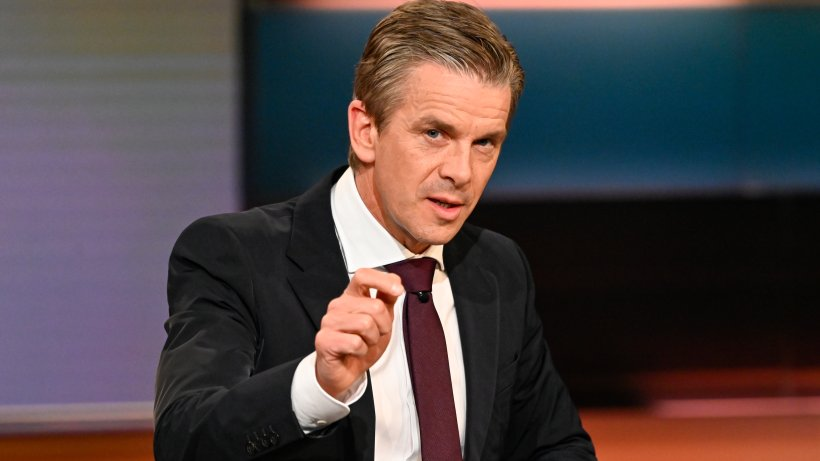 zdf-talk-markus-lanz-laschet-wird-zum-kanzler-des-gro-en-herzens