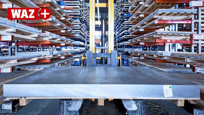 Werkstoffhandel-Wie-Thyssenkrupp-von-Amazon-und-Ebay-lernen-will