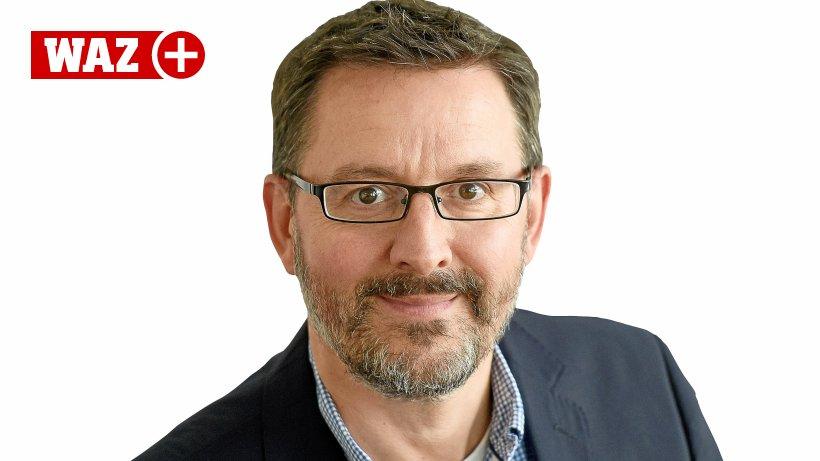 Kommentar-Friedrich-Merz-muss-jetzt-mehr-Teamgeist-zeigen