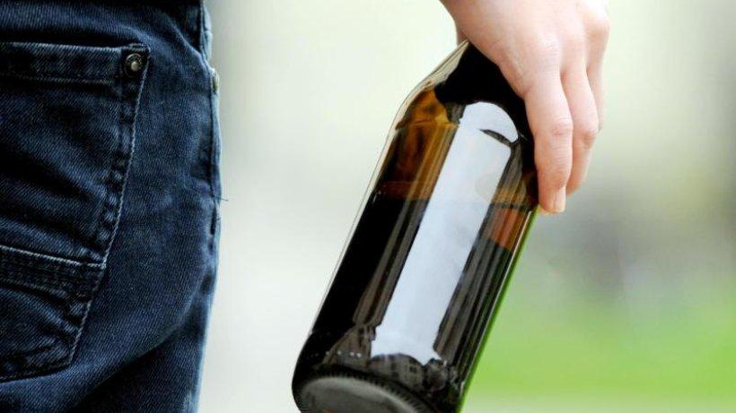 vorsicht-vor-alkohol-bei-malzbier-f-r-kinder-genau-hinschauen