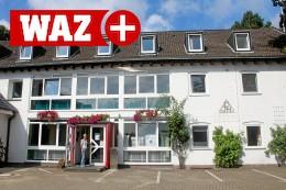 Kostenloses NRW-Ferienprogramm vorerst für nur 1200 Schüler