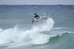 Klettern, Surfen, Skateboard: Neue Sportarten sorgen bei Olympia für Action