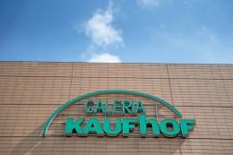 Neuer Name für Kaufhof und Karstadt? Verdi ist skeptisch