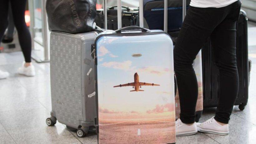reisesicherungsfonds-ist-meine-pauschalreise-jetzt-sicher