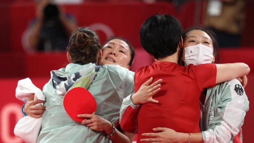olympia-deutsche-tischtennis-frauen-spielen-um-medaille