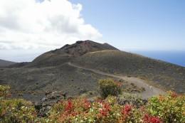 Kanaren: Beliebter Urlaubsinsel droht eine Vulkankatastrophe