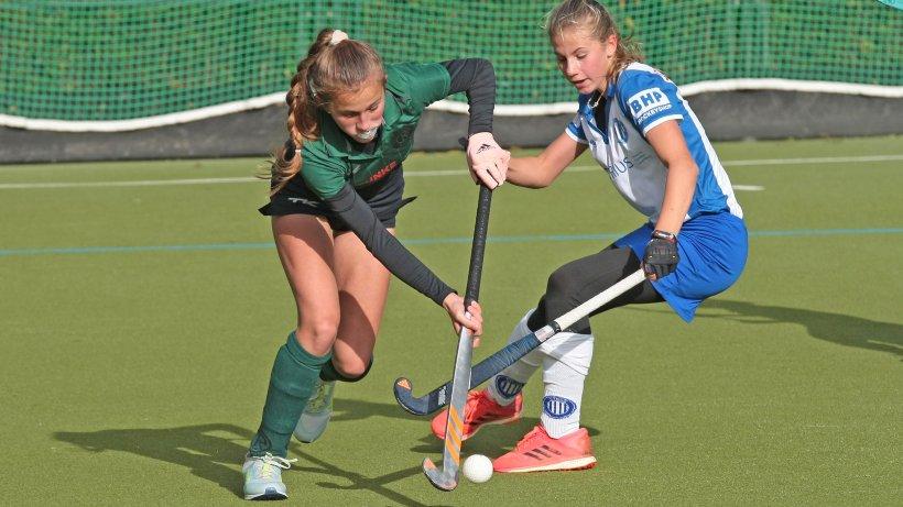 hockey-u16-frauen-zwischen-club-raffelberg-und-gro-flottbeker-thgc