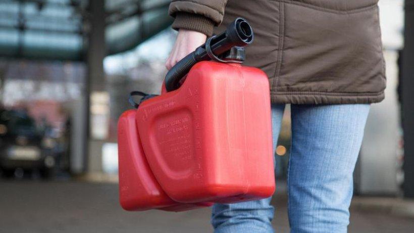 tanken-benzin-und-diesel-preise-steigen-wie-viel-darf-man-lagern