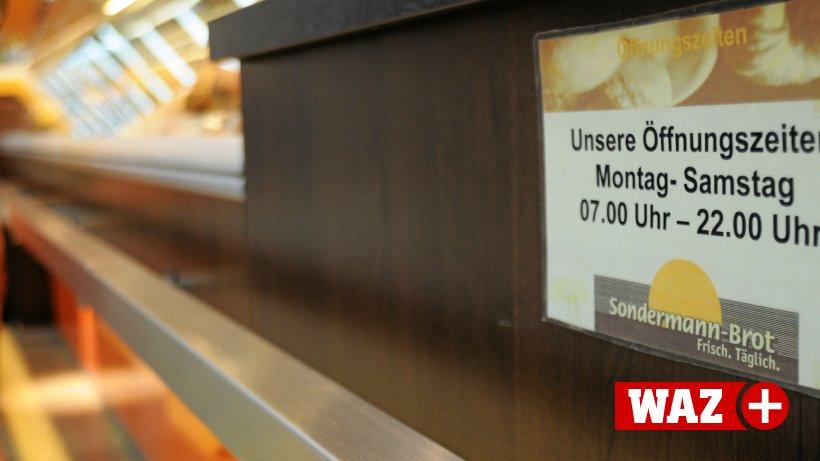 Drolshagen: Neuverträge zu Dumping-Löhnen bei Sondermann?