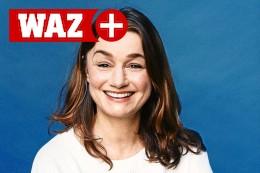 """Johanna Adorjáns neuer, unterhaltsamer Roman """"Ciao"""""""