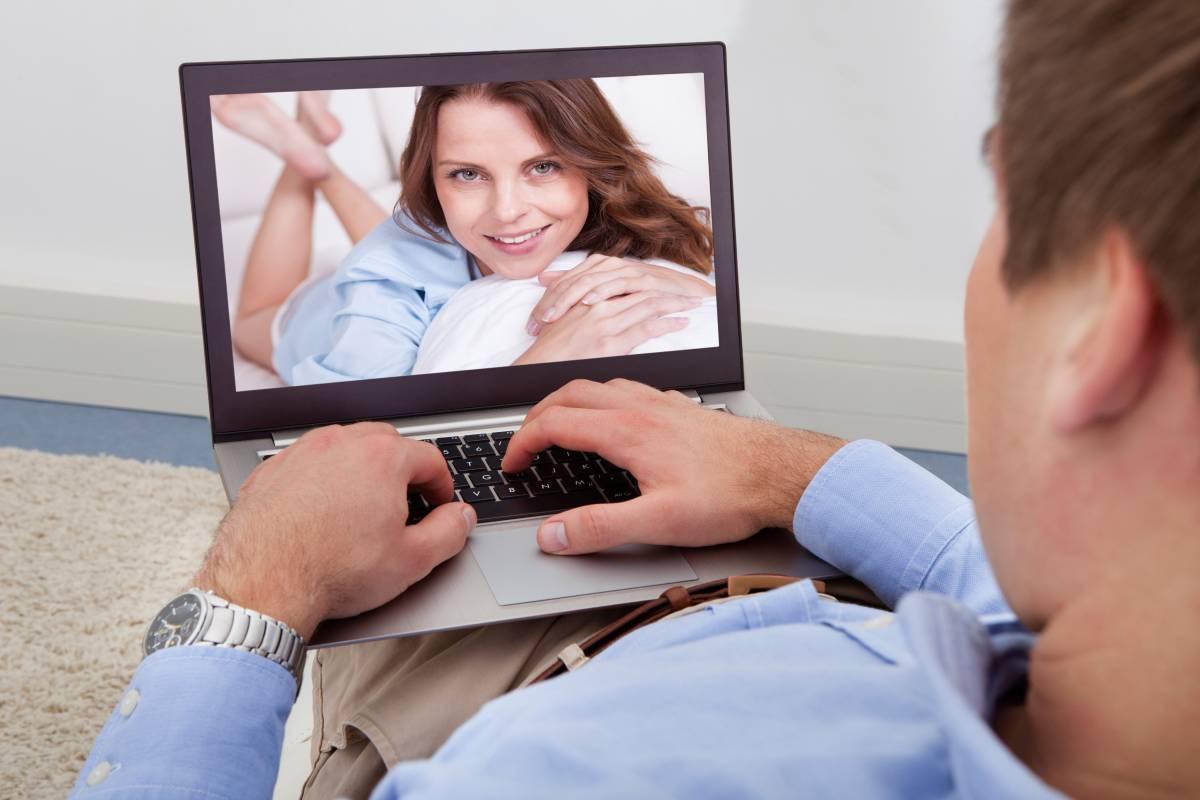 schlüsselfertige Dating-Software