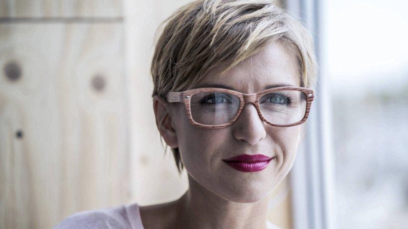 Holz Vinyl Oder Nylon Das Sind Aktuelle Brillen Trends Waz
