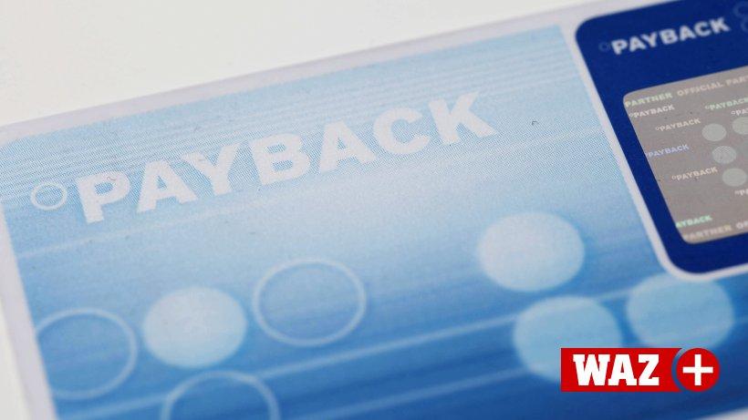 Payback Tippspiel