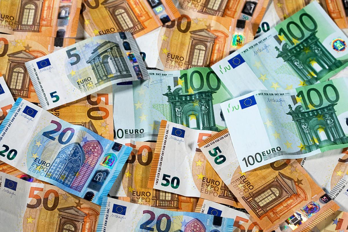 sichere geldanlage stiftung warentest