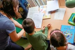 Kinderkrankengeld: Welche Hilfen erhalten Privatversicherte?