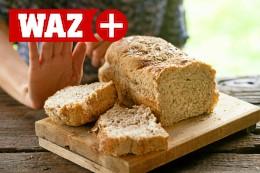 Gluten-Unverträglichkeit: Erstes Mittel gegen Zöliakie
