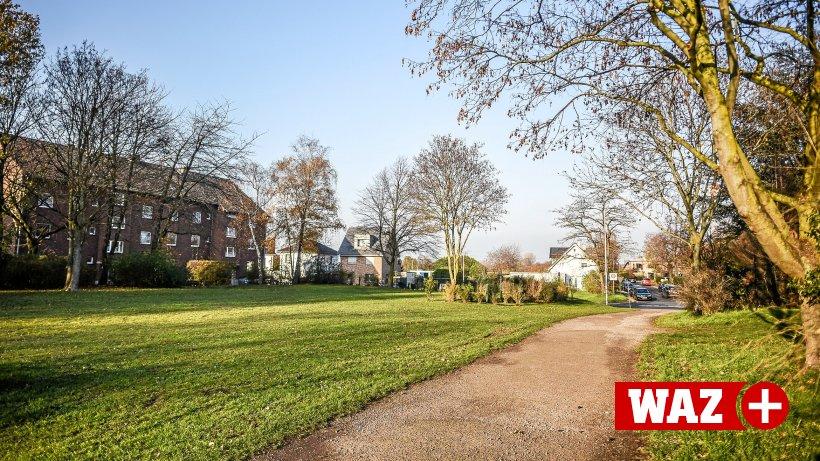 Stadtentwicklung-30-neue-Wohneinheiten-im-Moerser-Stadtteil-Scherpenberg