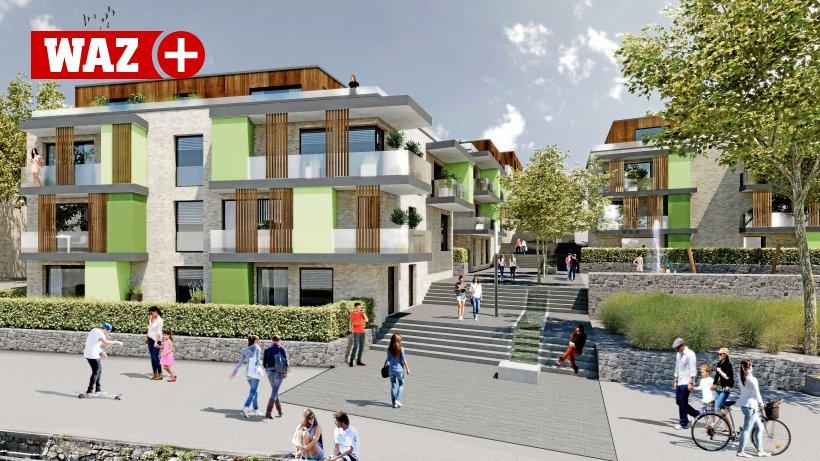 Mülheim 2021