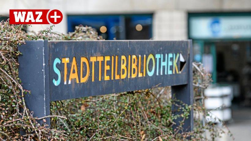 Köln Mülheim Aktuelle Nachrichten