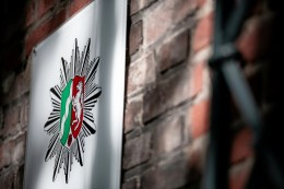 Vorgesetzte ignorierten rechte Chats bei Mülheimer Polizei