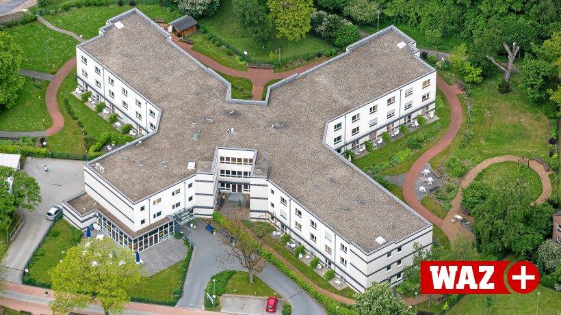 Corona Fälle In Oberhausen