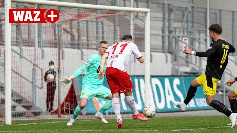 Regionalliga-0-1-RWO-fehlte-gegen-BVB-II-das-Spielgl-ck