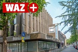 Oberhausen: Neue Mieter für City-Leerstand in Aussicht