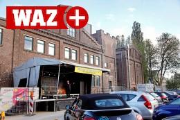Oberhausener Kulttheater lässt nur noch Geimpfte rein