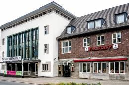 Oberhausen: Kirche trifft Gläubige künftig in der Kneipe