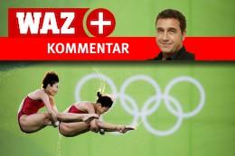 Boykott gegen israelischen Judoka: Das IOC muss handeln